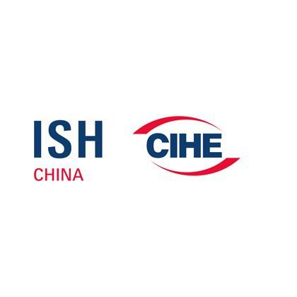 ISH China & CIHE 2021