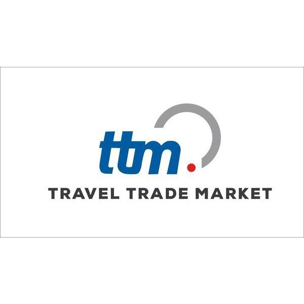 Travel Trade Market - TTM 2019