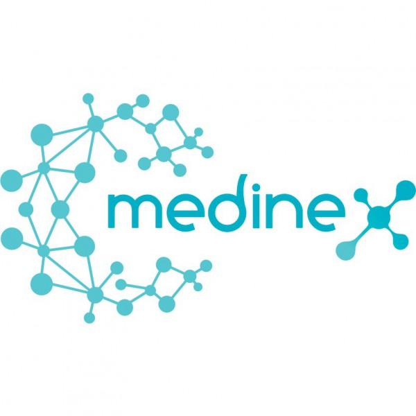 MEDINEX 2019