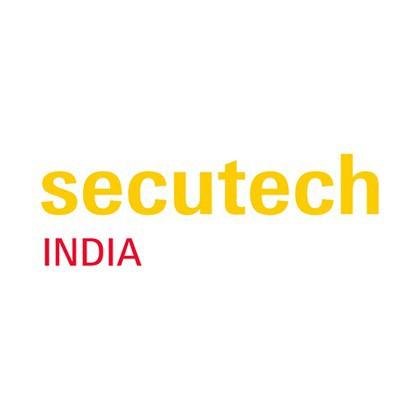 Secutech India 2020