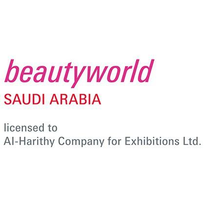 Beautyworld Saudi Arabia 2021