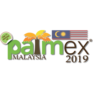 Palm Oil Technology And Innovations Expo Palmex Malaysia 2019
