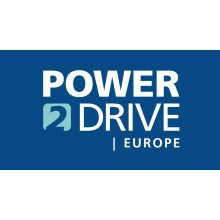 POWER2DRIVE EUROPE 2019
