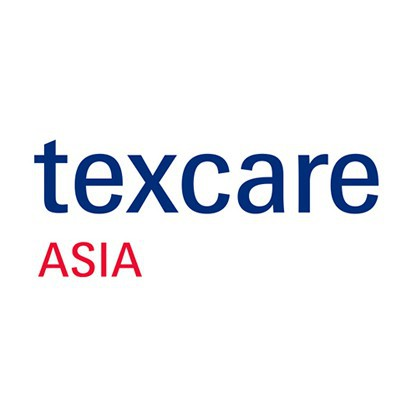 Texcare Asia & China Laundry Expo (TXCA & CLE)  2019
