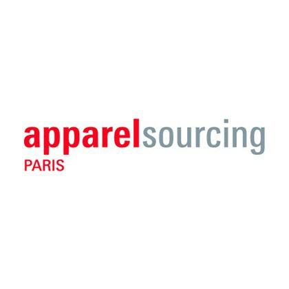 Apparel Sourcing Paris 2019
