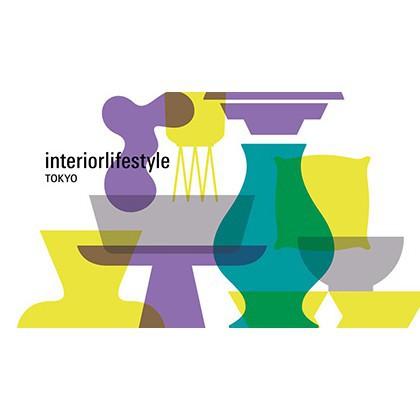 Interior Lifestyle Tokyo 2019