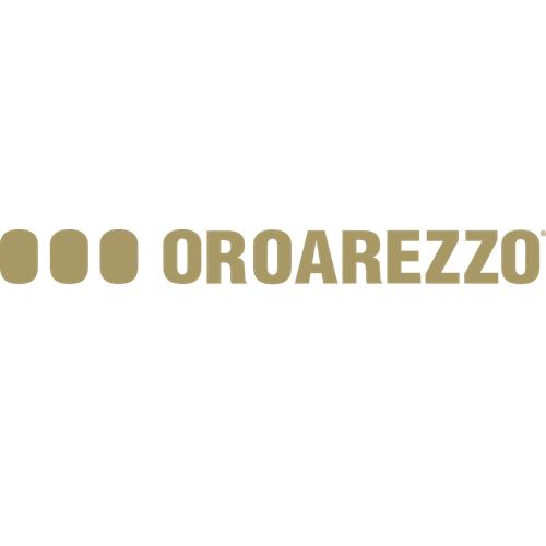 OROAREZZO 2019
