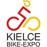 KIELCE BIKE-EXPO 2019