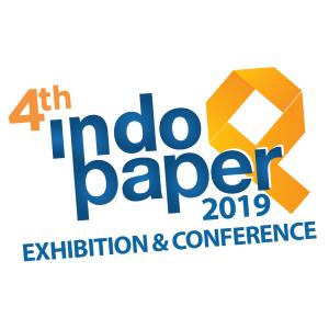Indo Paper 2019