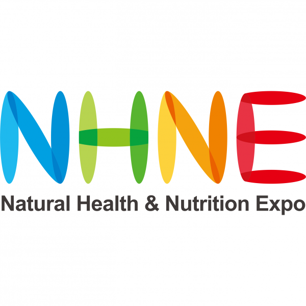 International Natural Health & Nutrition Expo (NHNE) 2019