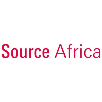 Source Africa 2019