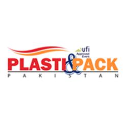 Plasti&Pack Pakistan 2019