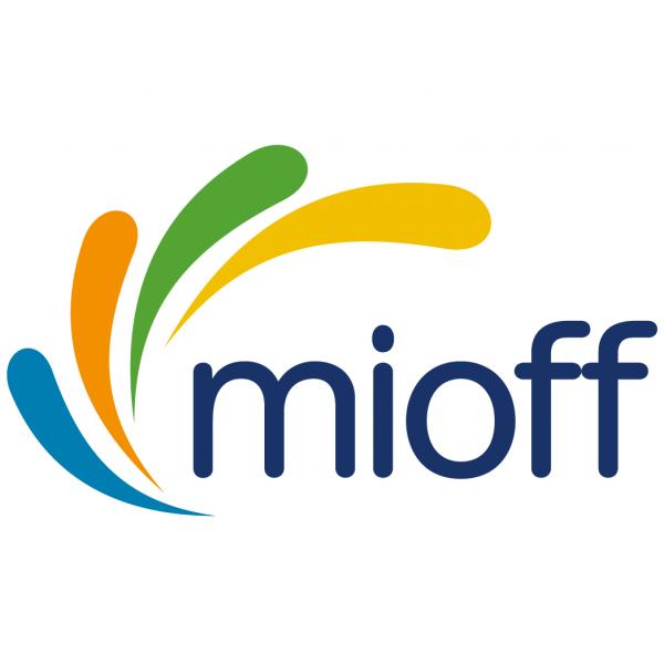 MIOFF Российская Неделя Фитнеса