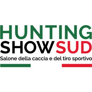 HUNTING SHOW SUD 2019