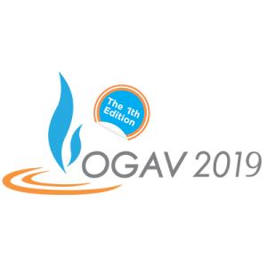 Oil & Gas Vietnam (OGAV) 2019