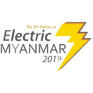 Electric Myanmar 2019