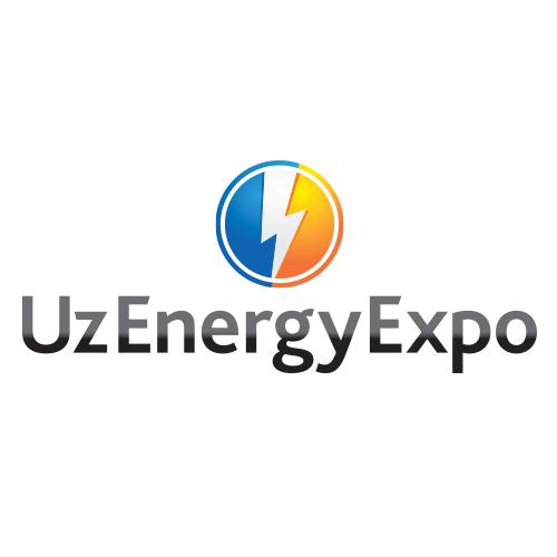 UZENERGYEXPO 2020