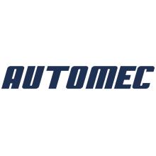 AUTOMEC 2019