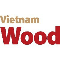 The 13th Vietnam International Woodworking Industry Fair 2019