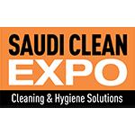SAUDI CLEAN EXPO 2021