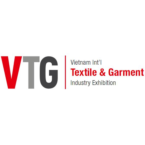 The 19th Vietnam Int'l Textile & Garment Industry 2019
