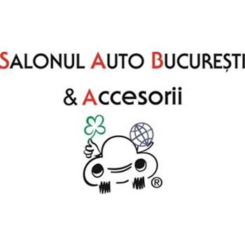 BUCHAREST AUTO SHOW & ACCESORIES 2019