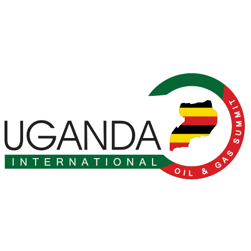 UGANDA INTERNATIONAL OIL & GAS SUMMIT (UIOGS) 2019