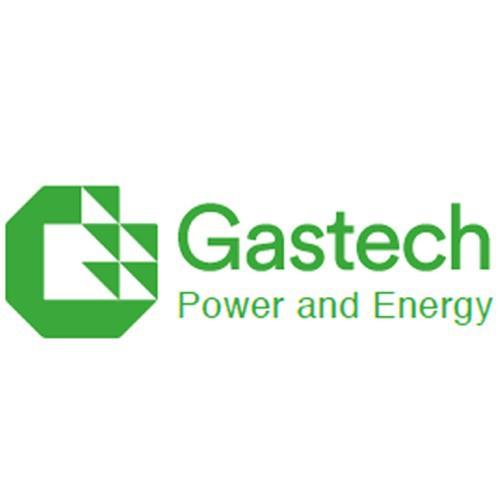 GASTECH POWER & ENERGY 2019
