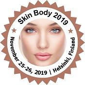 2nd International Dermatology Conference: Skin & Body
