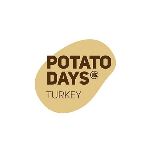 Potato Days Turkey 2019