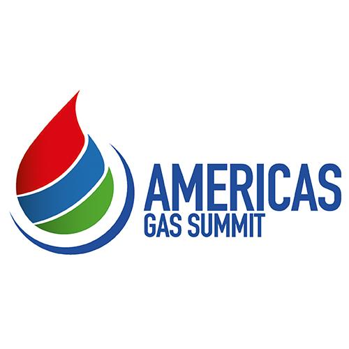 AMERICAS GAS SUMMIT 2019