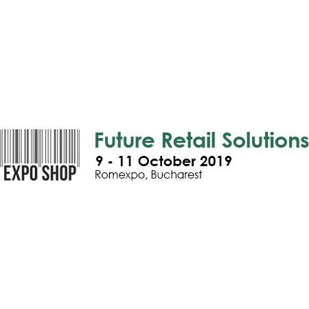 Expo Shop 2019
