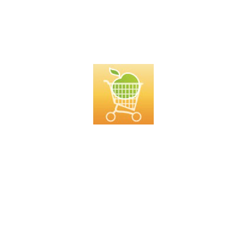 Food Industry / Prodmash Holod Upak 2019