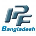 The 15th Bangladesh International Plastics, Printing & Packaging Industrial Fair 2019