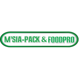 The 30th Malaysia International Packaging & Labelling, Food Processing Machinery & Equipment Exhibition 2019