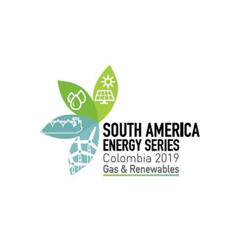 SOUTH AMERICA ENERGY SERIES 2019