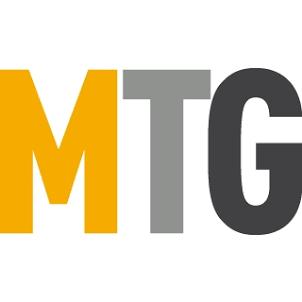 Myanmar Int'l Textile & Garment Industry Exhibition (MTG) 2019