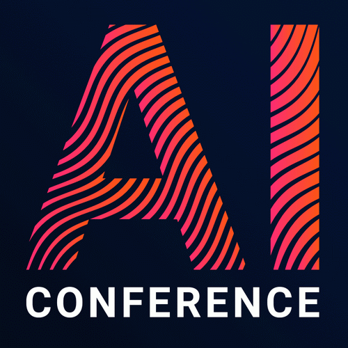 AI Conference Kyiv 2019