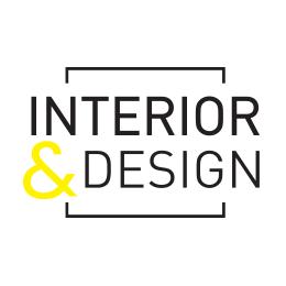 Interior & Design 2019