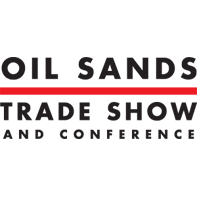 OIL SANDS TRADE SHOW & CONFERENCE 2019