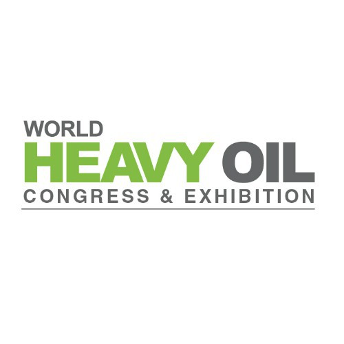 WORLD HEAVY OIL CONGRESS & EXHIBITION 2019
