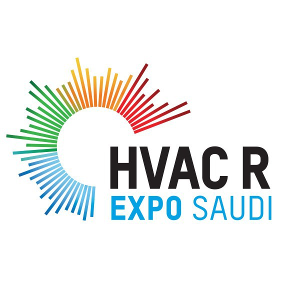 HVAC R EXPO SAUDI 2020