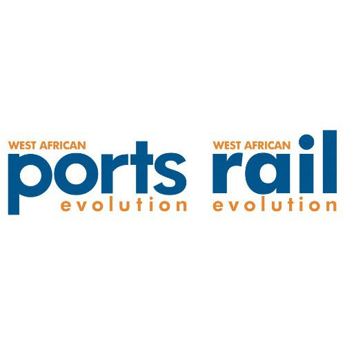 WEST AFRICAN PORTS AND RAIL EVOLUTION 2020