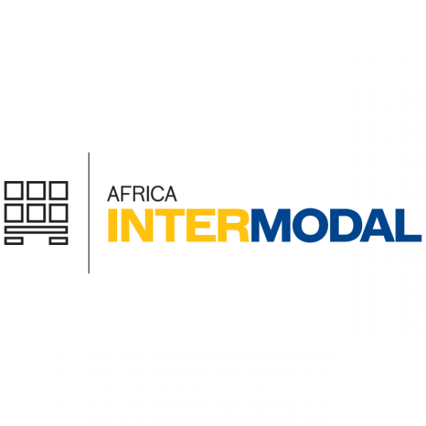 Africa Intermodal 2019