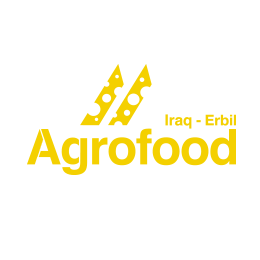 IRAQ AGRO-FOOD ERBIL 2020