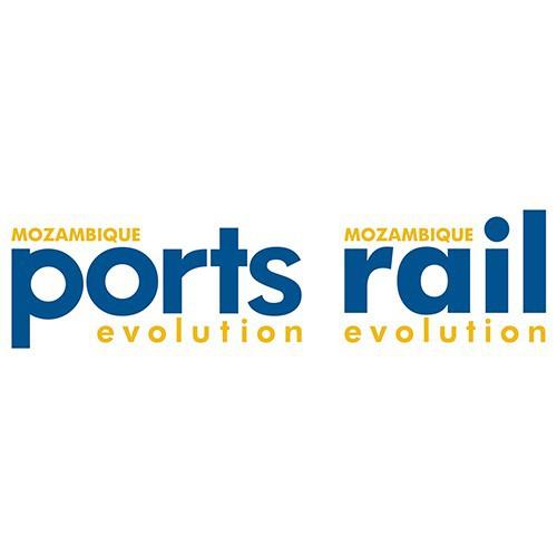 MOZAMBIQUE PORTS & RAIL EVOLUTION 2020