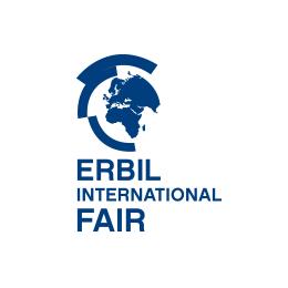 Erbil International Fair 2019