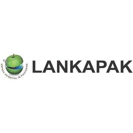 Lankapak 2019