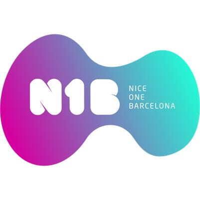 NiceOne Barcelona (N1B) 2019
