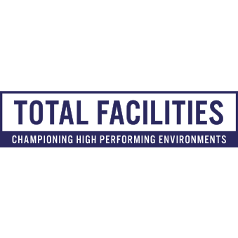 TOTAL FACILITIES EXPO 2020